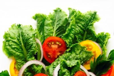 овощи из меню трехдневной диеты