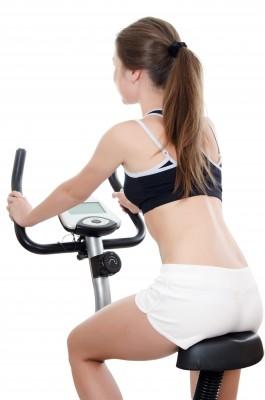 диетолог как правильно питаться