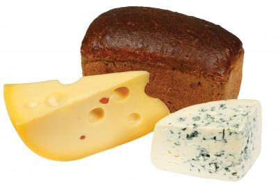 твердый сыр в пост