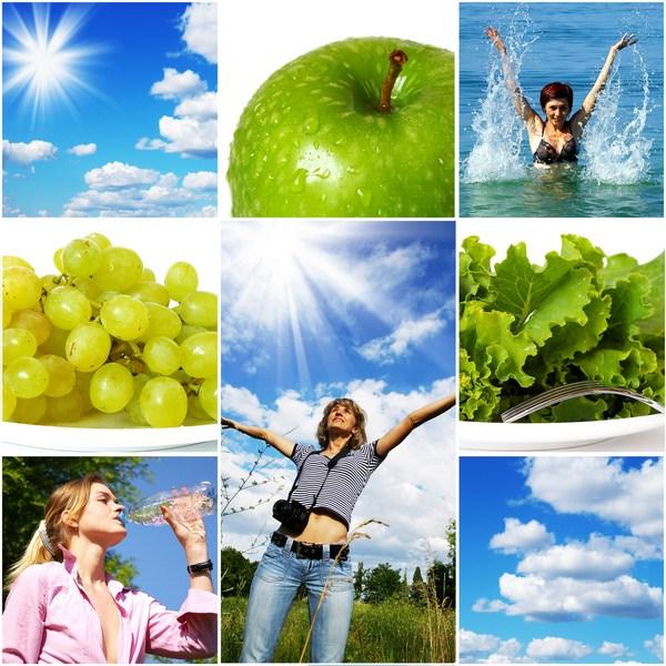 уроки по здоровому питанию предложенные роспотребнадзором
