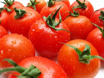 Помидоры полезные продукты питания