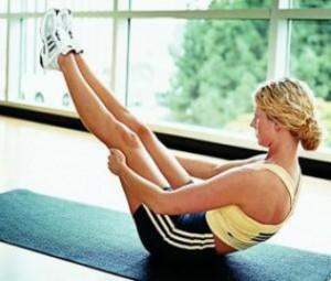 Калланетика упражнения — для бедер и живота: http://www.fitness4home.ru/fitnes-uprazhneniya-2/kallanetika-uprazhneniya.html