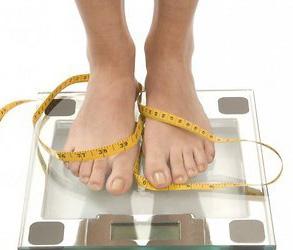 эффект после имбирной диеты