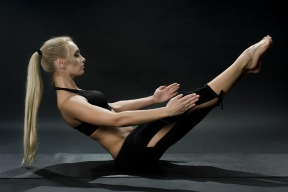 питание после фитнеса для похудения для женщин