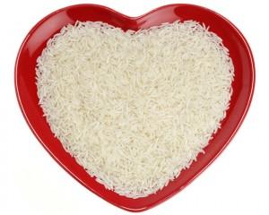 3 3 3 рисовая диета