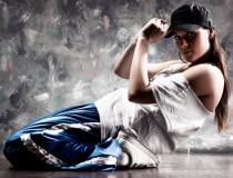 Фитнес и танцы