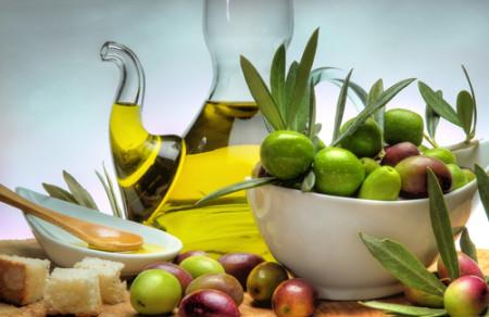olivkovoe maslo natoshak