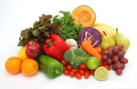 рацион английской диеты овощи на 21 день